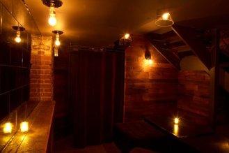 67 orange street - harlem - cocktail bar - photocred @thejedifoodi