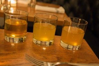 Cider Tasting - Wassail