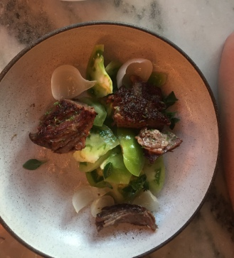 achilles-heel-greenpoint-restaurant-1
