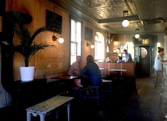 achilles-heel-greenpoint-restaurant-6